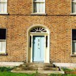 ホームステイ、シェアハウスなどダブリンの物件について
