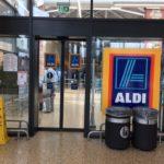 アイルランドのスーパーマーケット事情(ALDI編)