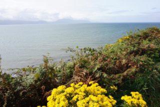 milyのアイルランド紹介21①: Kerryに恋をして-ディングル半島-