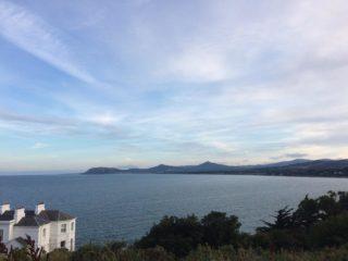 アイルランドに来て9ヶ月、素直な気持ち