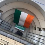 I love Ireland festival!! 参加報告♪